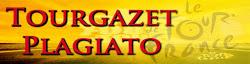 Tourgazet Plagiato